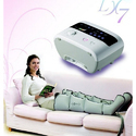 Dr Life Compressible Limb Therapy System