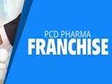 Pharma Franchise In Sikar