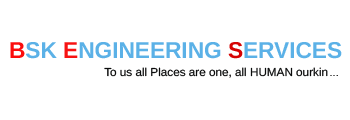 BSK Engineering Services