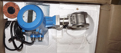 Forbes Marshall Flow Meter
