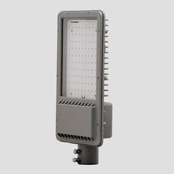 72W LED Street Light