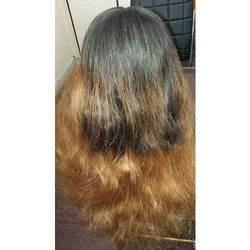 Western Remy Hair Extension