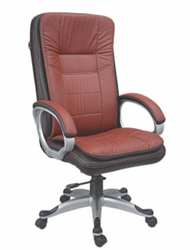 DF-207 Director Chair