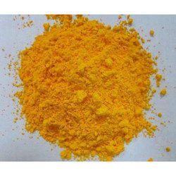 Yellow Ceramic Pigment, Packaging Size: 25 Kilogram, Packaging Type: Bag