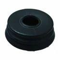 Rubber Sensor Boot