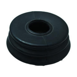 Rubber Sensor Boot