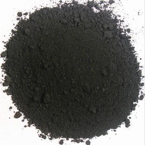 Manganese Dioxide Powder at Rs 12000/metric ton   Manganese Dioxide Powder    ID: 1224526788