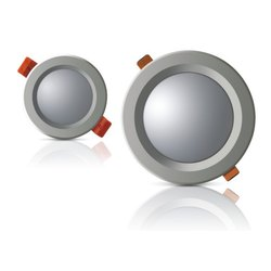 SMD Round LED Downlight