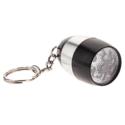 Key Chain Torch