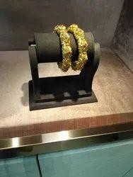 Bracelet Display Stand