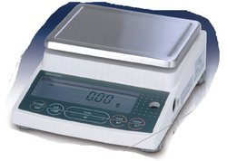 BL 3200HL High Precision Electro Magnetic Balance