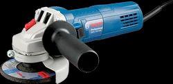 Bosch 4 GWS 750-100 Mini Grinder