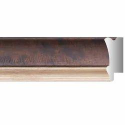 RB Moulding 185-2