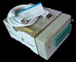 Autoelectric TL866-II Universal IC Programmer