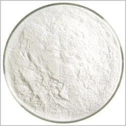Non Ferric Alumn (Aluminium Sulphate)