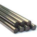 Nickel Alloy Rod