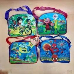 Kids Sling Bags Return Gift