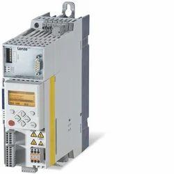 Lenze 8200 Motec Frequency Inverter