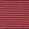 Yarn Dyed Checks Brushing Fabrics