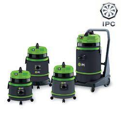 Aspiro 120 Dry Vacuum Cleaner