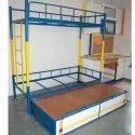 BB06 Bunk Beds