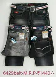 Hanex Jeans