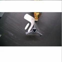 FFF 3D Printing