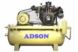 High Pressure Industrial Air Compressor