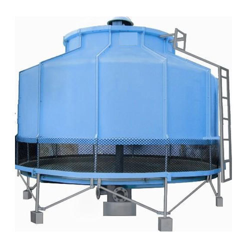 cooling tower, cooling towers in india, cooling tower fixing