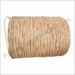 Kraft Paper Rope