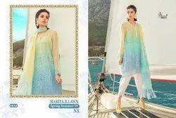 Shree Fabs Mariya Fancy Suits