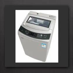 OEM Fully Automatic Washing Machine