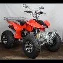 200 CC Bingo ATV Motorcycle