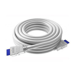 HDMI Cables 10 Mtr With Warranty