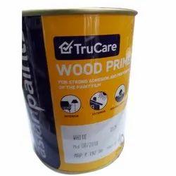 Asian Trucare Wood Primer