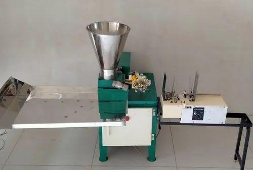 Agarbatti Cone Making Machine