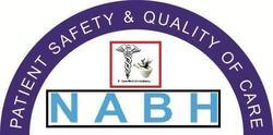 Online NABH Accreditation Entry Level Consultation in 1 month