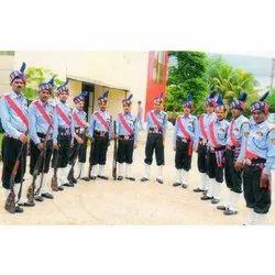 Male Home Security Service, in Madhya Pradesh,Rajasthan