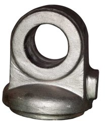 Industrial Stainless Steel Casting and Flanges