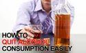 Nasha Mukti Anti Alcohol Medicine