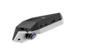 EyeRIS Pro - AI Powered Interactive System