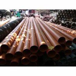 PVC Eco Drain Pipes