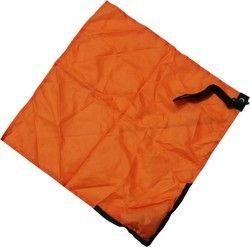 Folding Corner Flag