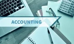 Monthly/Yearly Accounting Service, Tax Consultant