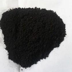 MGO( Magnesium Oxide)