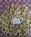 Unpeeled Cashew Nuts
