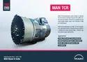 Man Turbocharger