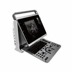 Chison EBit 50 VET Ultrasound Machine