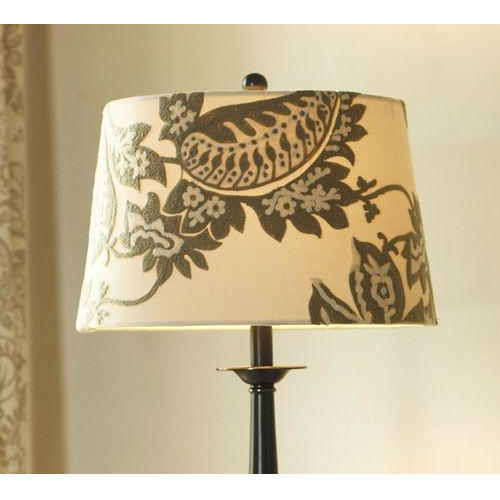 Designer Lamp Shade At Rs 300 Piece