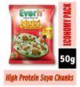 50gm Nutri High Protein Soya Chunk